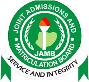 Jamb 2019 English Language Syllabus