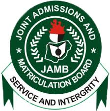 Success in Jamb