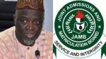 Jamb Biology Past Questions