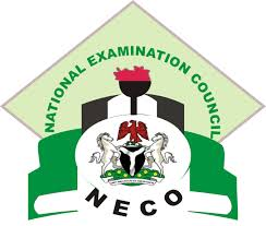 NECO GCE Data Processing Questions
