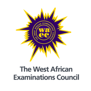 2021 WAEC Timetable | Waec Exam Date | 2021 Time table for Wassce