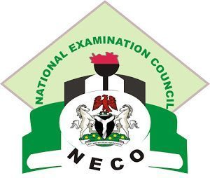 2018 NECO GCE Timetable for Nov/Dec Exam