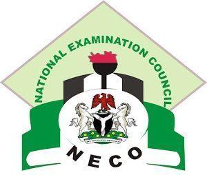 2018 NECO GCE Timetable for Nov/Dec Exam