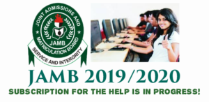 Jamb 2019 English Language Questions and Answers | 2019 Jamb English language questions and Answers