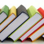 Top 10 Steps To Become A Good Student in Nigeria