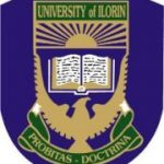 Courses Offered In UNILORIN Admission Requirements
