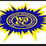 7 Reasons You Are Scared of Writing Waec and Neco 2019