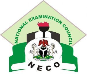 2019 Neco GCE questions and answers | 2019 neco GCE expo