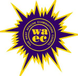 WAEC GCE Timetable 2019 August/September Second Series