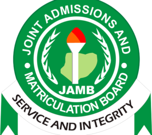 FREE JAMB 2020 EXPO | 2020 JAMB Questions and Answers
