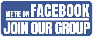 Join Examlinkup.com Facebook Group