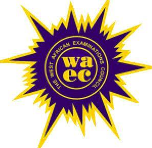 2019/2020 Waec Gce Physics Alternative to Practical | 2019 Waec gce Physics Alternative to practical Questions and Answers