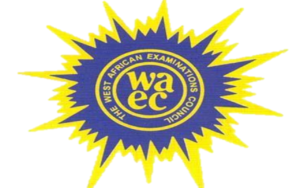 How to check Waec result using phone